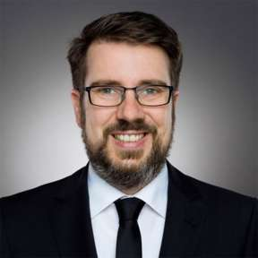 Rainer Schüssler