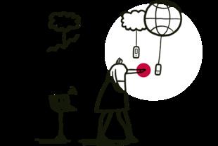 L'expérience client dans le commerce électronique B2C