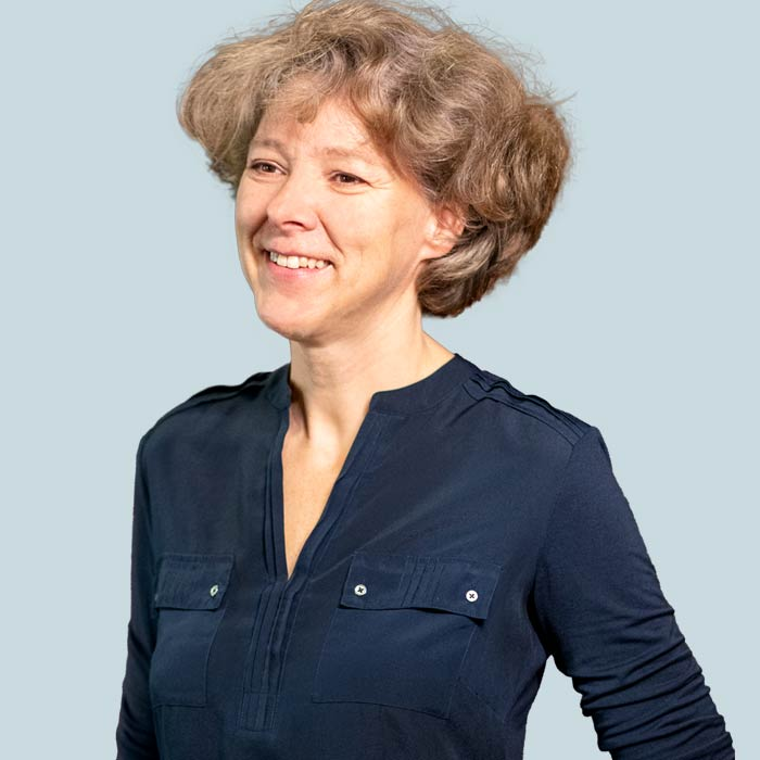 Heide Rausch