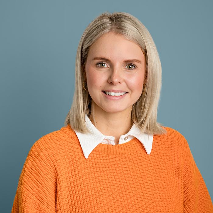 Isabell Zeitz