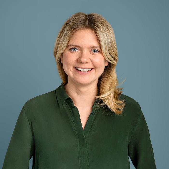 Jana Kruemmling
