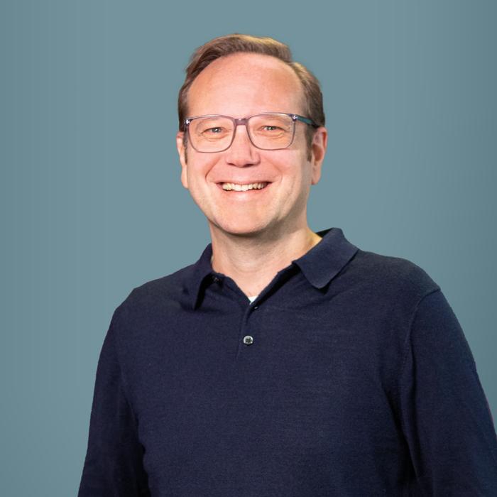 Nils Breitmann